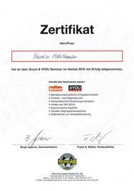 Scout-Zertifikat-Martin-Edelbauer_klein