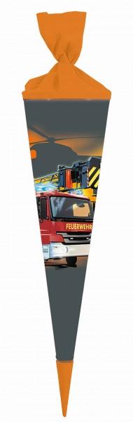 McNeill Schultüte Feuerwehr