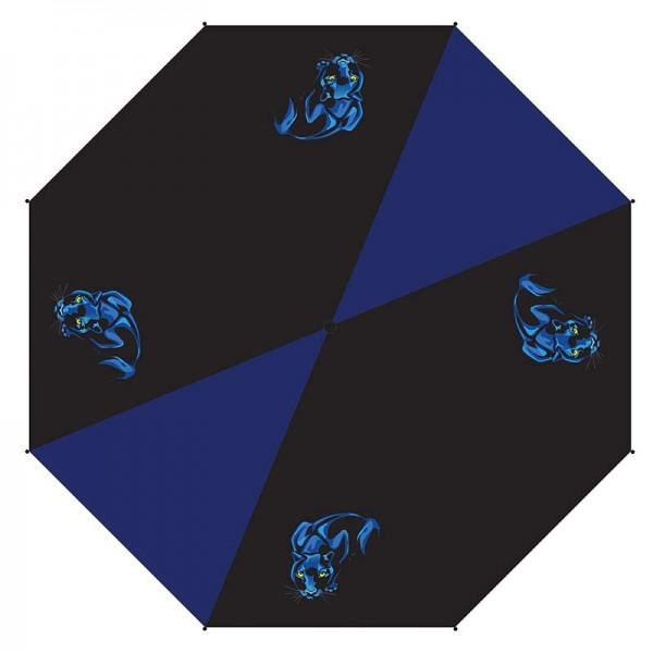 McNeill Regenschirm Panther