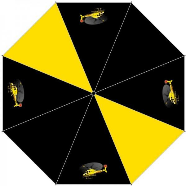 McNeill Regenschirm Rescue