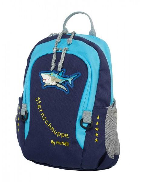 McNeill Kindergarten Rucksack Hai