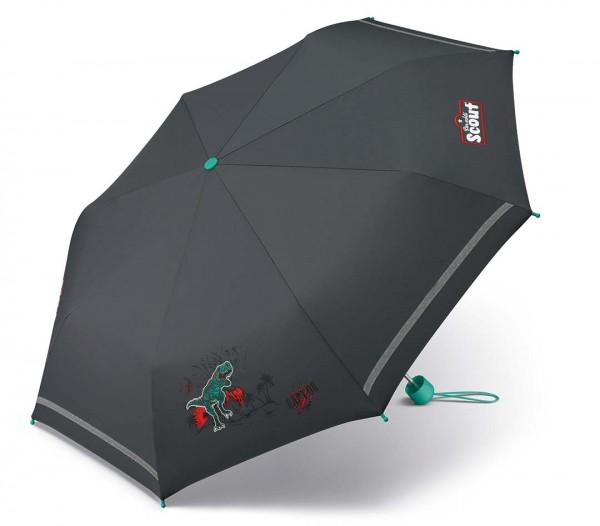 Scout Regenschirm Raptor